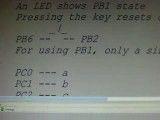آموزش AVR - بخش سی و  یکم