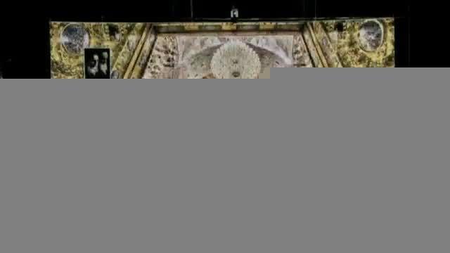 حسین سیب سرخی-لبیک یا حسین-1محرم-94/7/22