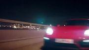 پورشه Boxter GTS و پورشه Cayman GTS