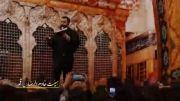 اطلاع رسانی جواد مقدم بابت شبهات تفرقه افکنان-ششم محرم