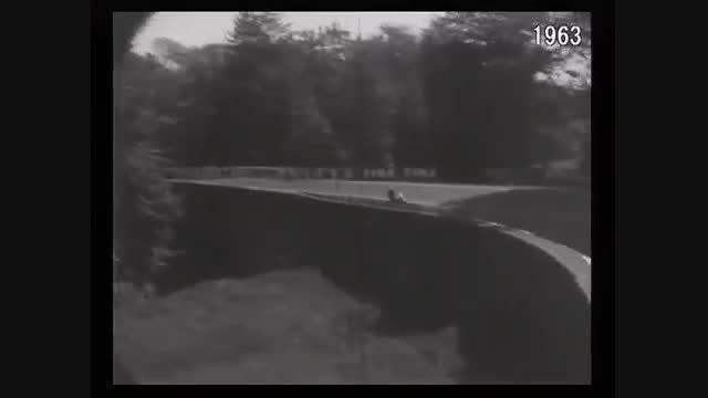 تاریخچه کمپانی یاماها
