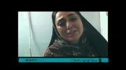 فیلم موبایلی هورنو، راه یافته بخش اصلی