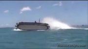 تانک آبی 4 تنی !!!