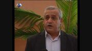 حمایت گروه های مقاومت فلسطین از انتفاضه سوم