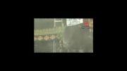 تعزیه حر-ورود به کربلا امام حسین