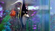 انیمیشن Finding Nemo 2003 | دوبله فارسی | پارت #11