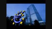 بلوکارت اتحادیه اروپا کارپیرا