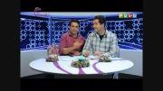 برنامه مهمونی شبکه نسیم-عید غدیر