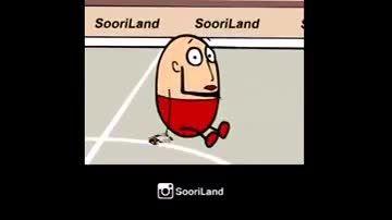 فوتبال جام جهانی خیلی قشنگه  نگاه کنید