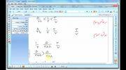 آموزش ریاضی 1 اول دبیرستان - جلسه 16 - اعداد اعشاری بخش 1