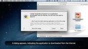 نصب آنتی ویروس ترند میکرو بر روی اپل مکینتاش