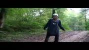 فیلم - مسابقه رالی ایرانی - قسمت پنجم