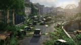 THE LAST OF US تریلر-