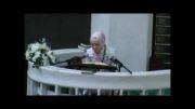 تحقیق دلنشین آیات الهی دختر آسمانی(بوسنی و هرزگوین)5