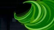 بن تن alien force قسمت 13 دوبله فارسی