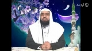 ولادت حضرت محمد _ نسب حضرت محمد (2)