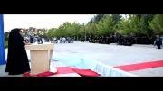 منطقه آزاد دانشگاه آزاد استهبان