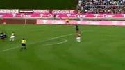 گل علی کریمی برای بایرن مونیخ در جام حذفی آلمان