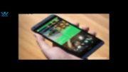 مروری بر گوشی جدید HTC به نام HTC Desire 816