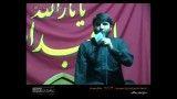 حاج ابوذر بیوکافی - شهادت امام رضا(ع) 91