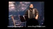 کنسرت رضا صادقی (آهنگ نامردمی ها)