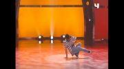 street dancer(tadd gaduang