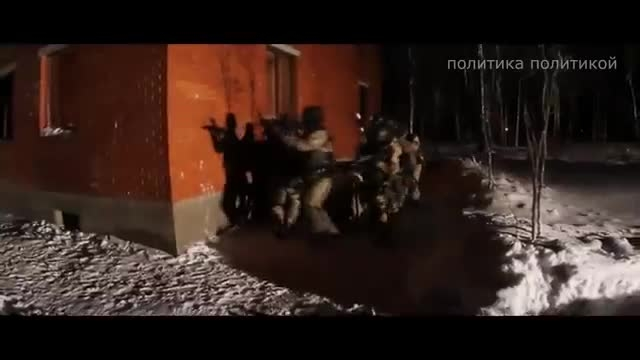 قدرت نظامی ارتش روسیه 2015