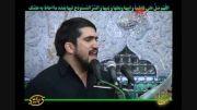 مداحی محمد باقر منصوری در تکاب