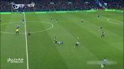 خلاصه بازی چلسی 2-0 نیوکاسل