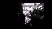 اجرای آهنگ سیروان خسروی-به همین زودی