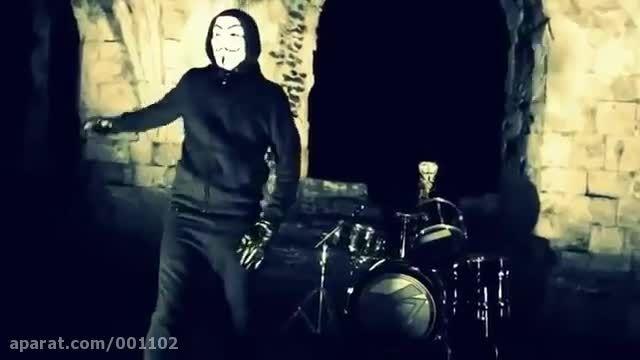 Anonymous Killuminati