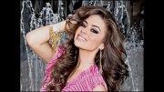 آهنگ شاد وجدید مسعود سعیدی -جون فدات