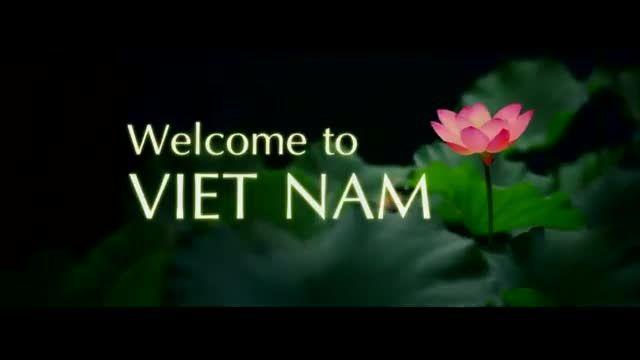 سفری به ویتنام، کشور ناشناخته