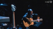 i am kloot - i still do - live