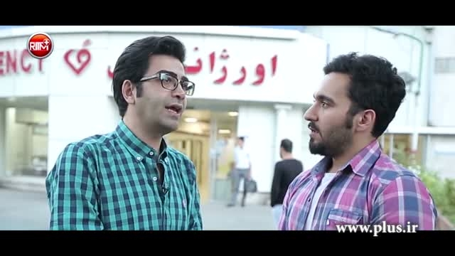 فرزاد حسنی، مهمان آخرین شب زندگی مهران دوستی بود...