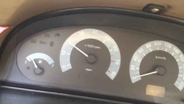 شتاب نرم ماشینم 15 شد توضیحات حتما خوانده شود