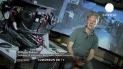 تلویزیون 3 بعدی در سال 2020 -3D TV in 2020
