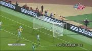 کازابلانکا 3-1 اتلتیکو مینرو / جام باشگاه های جهان