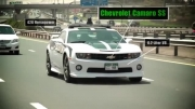 خودروهای گرانقیمت پلیس دبی(امارات).....