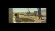 تریلر دوم فیلم آنهایی که جوانند 2014 + زیرنویس