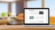 نقد و بررسی اپل مک بوک پرو 2013