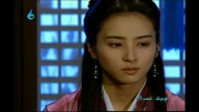 سریال افسانه جومونگ سوسانو درگیر احساسات