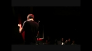 بریتانیا از نگاه من-صحبت های سامی یوسف درمورد بریتانیا،سبک موسیقی اش و کودکی اش