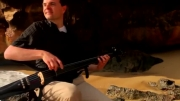 The piano Guys Over the Rainbow Simple Gifts