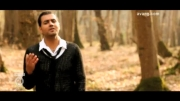 رضا شیری - از غمت دارم میمیرم