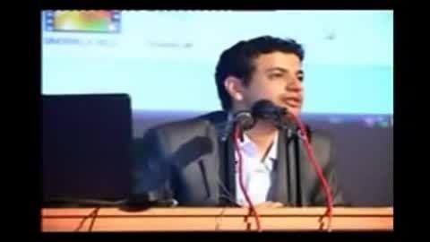 پشت صحنه ی شیطانپرستانه ترانه های معروف فارسی و انگلیسی