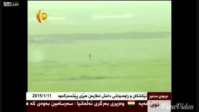 جنایت داعش+18