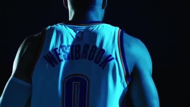 تریلر اطلاعیه بازی NBA Live 16