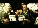 آهنگ الچی بگلر ترکی قشقایی -سرپرست گروه محمد جاویدی