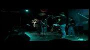 کنسرت محمدرضا مقدم اجرای تراک من از آلبوم